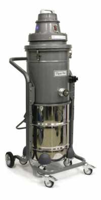 BLSD-55L (DT) MFS HEPA