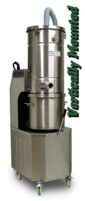 CD-2600 EX (ARP)