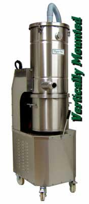 CD-2600 EX (MRP)