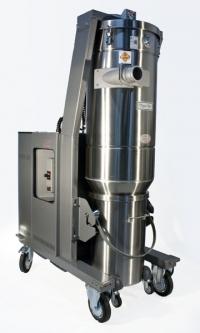 TV-7000EX (DT) MRP