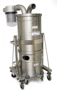 IT-160L EX (CFE)